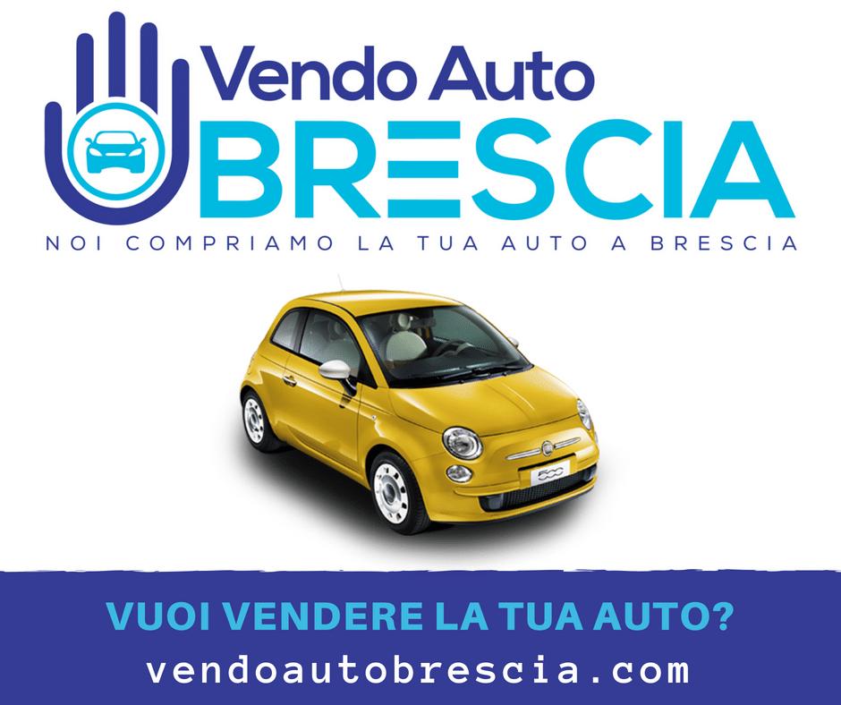Compro auto usate Brescia | Pagamento sicuro al 100%